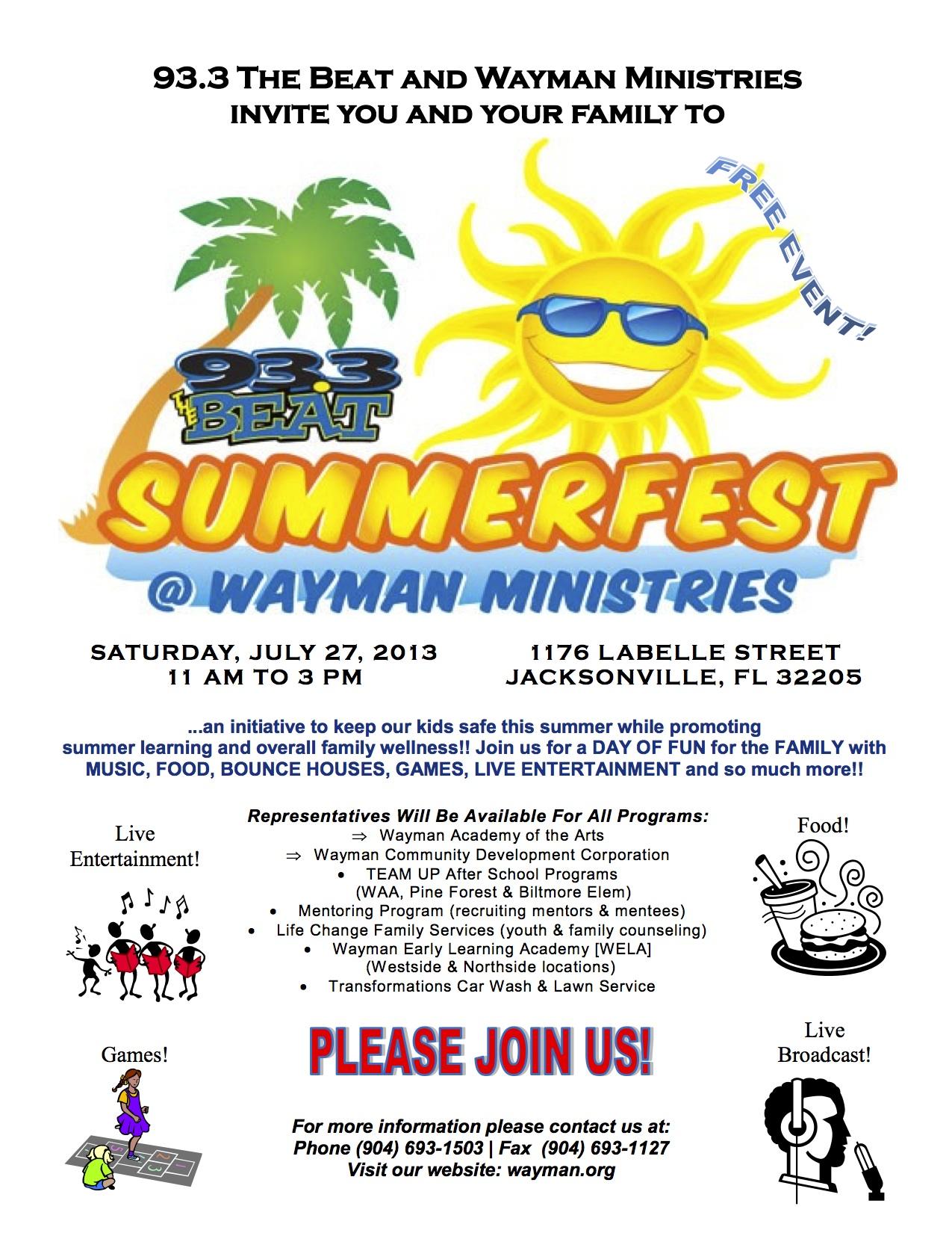wayman-summer-fest_07272013_revd
